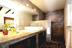 great bathroom remodel ideas bathroom trends 2017 2018