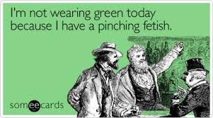 Funny St Patricks Day Meme - funny st patrick s day memes ecards someecards