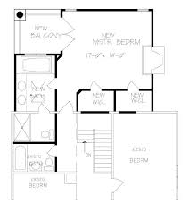 in suite plans master bedroom and bath addition plans master suite addition plans