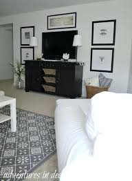 Floor And Wall Decor Best Decorating Around Ideas Adventures In