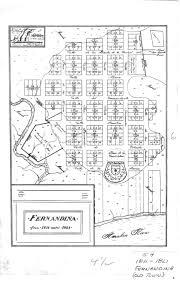 Amelia Island Map Image002 Jpg