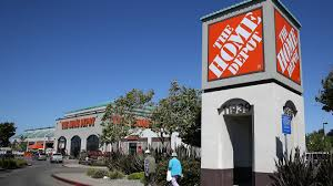 home depot open on black friday home depot u0027s data breach is worse than target u0027s so where u0027s the
