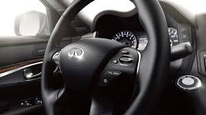 infiniti interior buy or lease a new infiniti q70 danvers ma kelly infiniti of