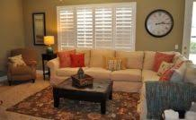 comfortable furniture for family room small family room furniture ideas new in cute regard to dream