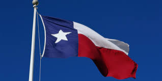 Texas Flag Image Trouble Down In Texas 1 Huffpost