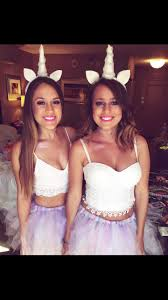 halloween costume ideas for teen girls 25 best friend halloween costumes ideas on pinterest friend