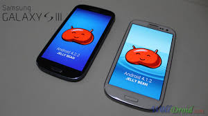 android 4 2 jelly bean review android 4 2 2 jelly bean xxufme7 for samsung galaxy s3