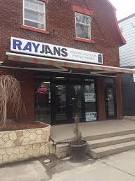 Jans Awnings Ray Jans Windows U0026 Doors Home Facebook