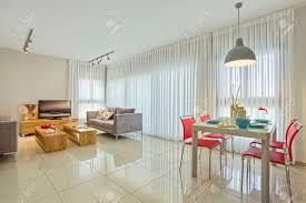 lampe esszimmer modern luxus wohnzimmer modern usblife info luxus wohnzimmer modern