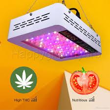 led grow light usa marshydro mars 300 led grow light for hydroponic grow l bulbs
