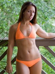 here s my goal i ll never be stick thin but this has a
