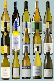 Best Wines For Thanksgiving 2014 The 50 Best Wines Under 50 Bloomberg