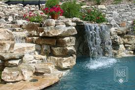 2014 pool design ideas keith zars pools