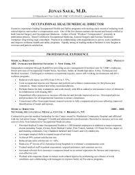 Sample Nursing Resume Objective example of nurse practitioner resume 25 best ideas about nurse