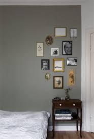wnde streichen kolonialstil wände streichen kolonialstil lecker auf moderne deko ideen mit die