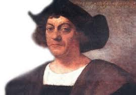 christopher columbus why he doesn t deserve his own national