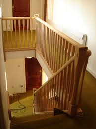 Stair Banisters Uk Stair Spindles Staircase Balustrading Uk Distributor Spindles