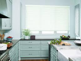 blinds jacksonville vertical blinds jacksonville faux blinds