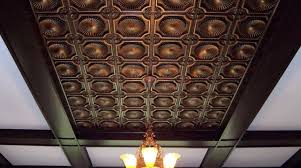 100 suspended ceiling tiles 2x4 hall breathtaking ceiling