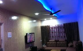 Bright Ceiling Fan Light Brighter Ceiling Fan Light Kitchen Fans With Bright Lights