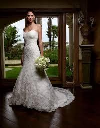 dresses for wedding night wedding dress styles