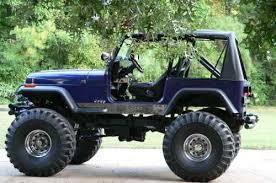 1987 jeep wrangler yj 1987 jeep wrangler yj projets à essayer 1987 jeep