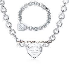 tiffany heart silver bracelet images 666 best tiffany jewelry images tiffany jewelry jpg