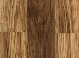 Laminate Flooring With Pad 8mm Pad Fairfield County Hickory Laminate Home Lumber