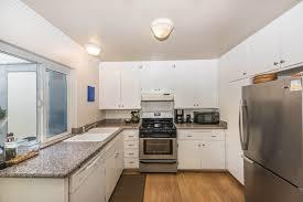woodbridge kitchen cabinets the lowest priced condo in village green woodbridge