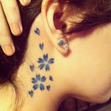 40 beautiful cherry blossom tattoos nenuno creative