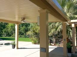 covered porch plans covered patio designs custom patio covers shade ideas and