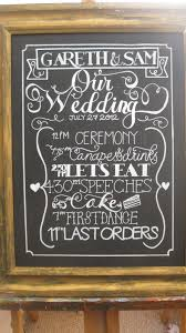 wedding sayings for signs wedding ideas chalkboard sayings for weddings wedding menu signs
