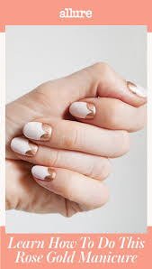 1327 best nail art images on pinterest make up enamels and