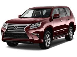 lexus gx used 2017 2017 lexus gx review ratings specs prices and photos the car