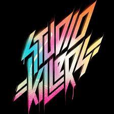 Photo Studio Studio Killers