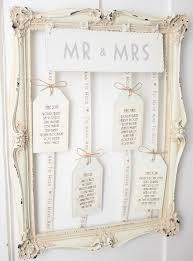 Make Your Own Wedding Album 591 Best Wedding Planning Images On Pinterest Wedding Stuff Diy