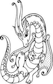 fruits coloring pages printable http procoloring fruits