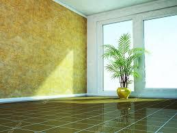 plante verte dans une chambre une plante verte dans la chambre photographie minerva86 31603295
