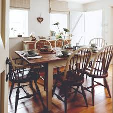 is the dining room a thing of the past this survey suggests it