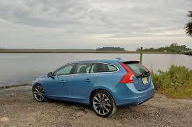 volvo station wagon 2015 elvis lives the amazing 2015 volvo v60 t5 drive e