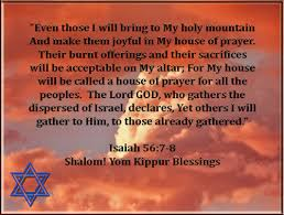 yom kippur atonement prayer1st s day gift ideas repentance defining indian identity bhavanajagat