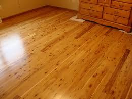 great pine laminate flooring knotty pine laminate flooring
