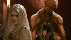 silent hill revelation 3d u2013 review english translation u2013 inner fear