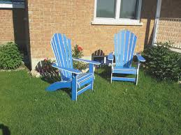Reclining Patio Chairs Furniture Plastic Adirondack Chairs Cheap Reclining Patio Chair