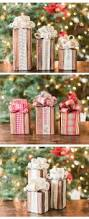 best 25 primitive christmas crafts ideas on pinterest country