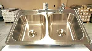 kitchen sink faucet combo costco kitchen sink faucet sink faucet combo kitchen sink and faucet