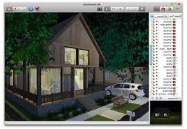 3d house design mac os x home design mac myfavoriteheadache
