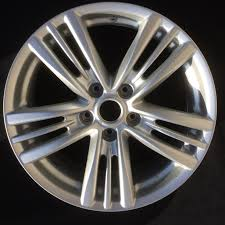 lexus stock rims for sale infiniti g37 oem wheels rims 17