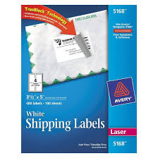 avery 5160 labels target