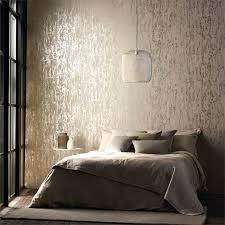 muster tapete schlafzimmer zufriedene ideen muster tapete schlafzimmer haus dekoration